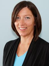 Practice Principle: Kay McLorn