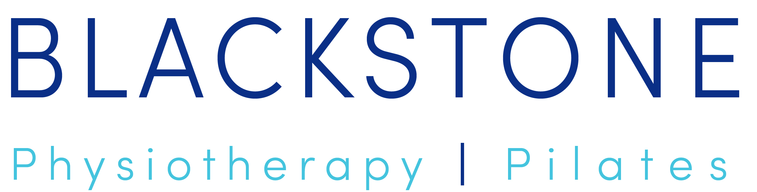 Blackstone Physiotherapy